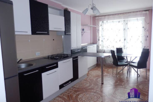 Ремонт 1-комнатной квартиры, ул. Хромова, д. 25