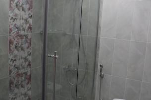 Ремонт 3-комнатной квартиры, ул. Мирная, д. 3