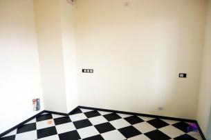 Ремонт квартиры под ключ, ул. Орджоникидзе, д. 49