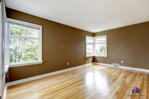 Ремонт и отделка домов и коттеджей