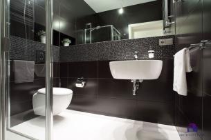 Ремонт ванной комнаты и туалета