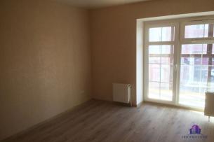 Ремонт 3-комнатной квартиры, ул. Павлова, д. 17