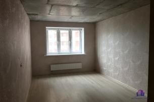 Ремонт 2-комнатной квартиры, ул. Терещенко, д. 6