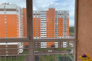 Ремонт 1-комнатной квартиры, ул. Склизкова, д. 116