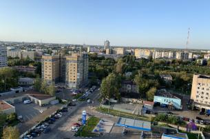 Ремонт 1-комнатной квартиры, ул. Терещенко, д. 6