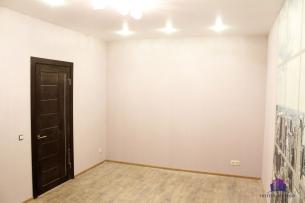 Ремонт квартиры, ул. Склизкова, д. 44