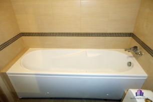 Ремонт ванной комнаты, ул. Удачная, д. 1